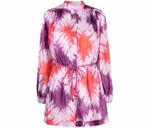 Shelley Playsuit