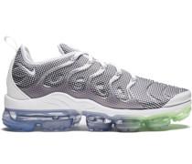 'Air Vapormax Plus' Sneakers