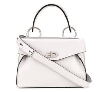 Kleine 'Hava' Handtasche