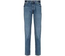 Zero Flight Lou Slim-Fit-Jeans