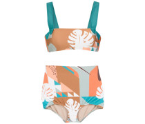 'Tropiques' Bikini