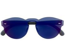 'Tuttolente Paloma' Sonnenbrille