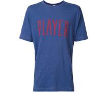 'Player' T-Shirt