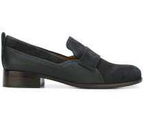 'Comino' Loafer - women