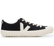 'Nova' Sneakers
