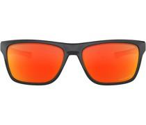 'Holston' Sonnenbrille