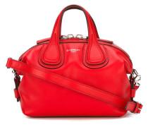 Mini 'Nightingale' Handtasche - women