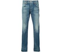- 'Blake' Jeans - men - Baumwolle/Elastan - 29