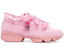 'Pink Dee' Sneakers