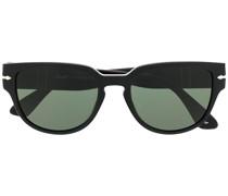 Polarized Sonnenbrille