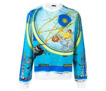 'Horoscope' Sweatshirt
