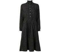'Eglantine' Kleid
