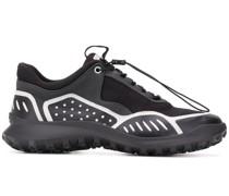 'CRCLR' Sneakers
