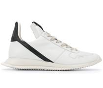 'Tecuatl Maximal Runner' Sneakers