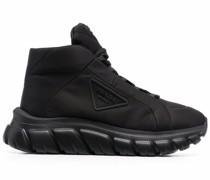 Re-Nylon Sneakers