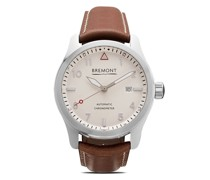 'Solo' Armbanduhr, 43mm