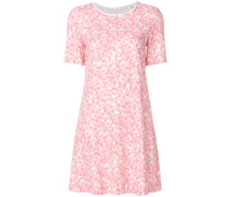 Dixie pebble print dress