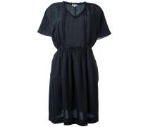 'Havane' Kleid