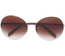 'Joris' Sonnenbrille