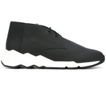'Desert Comet' Sneakers