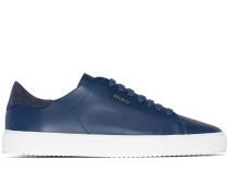 'Clean 90' Sneakers