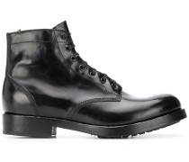 'Lowry' Derby-Boots