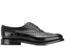 'Burwood 7 W' Oxford-Schuhe