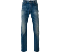 - 'Thommer' Jeans - men - Baumwolle/Polyester