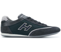 Olympia H057 sneakers