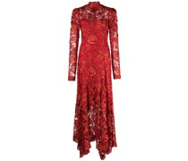 Erdene Kleid