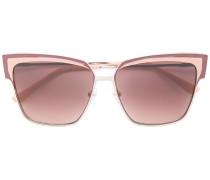 Retro Kl269S sunglassesca