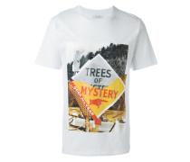 'Lacocca' T-Shirt