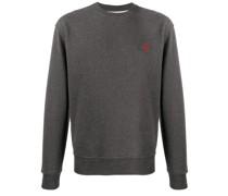 'Ami de Cœur' Sweatshirt