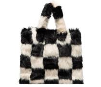 'Lolita' Handtasche