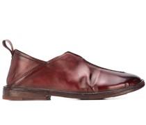 'Nairobi' Sneakers