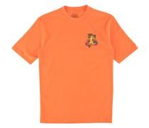 Dancing Man T-Shirt