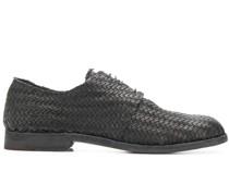 'Joshper' Derby-Schuhe