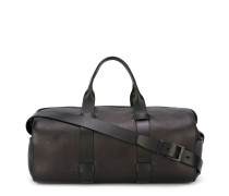 'Day Bag' Handtasche