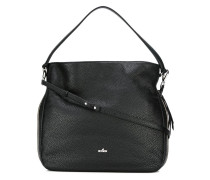 large hobo shoulder bag