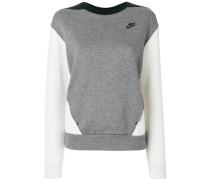 Tech Fleece sweatshirt
