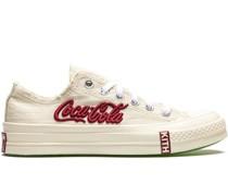 x Kith 'Chuck 70' Sneakers