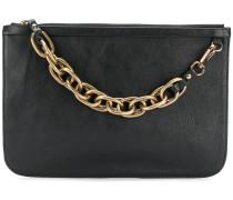 chain detail clutch