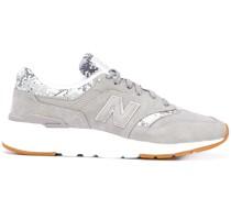 '997' Sneakers