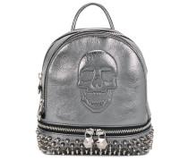 Cornelia backpack