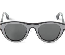'MMDual 003' Sonnenbrille