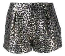 Hollie shorts - women