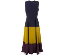 'Ambree' Kleid
