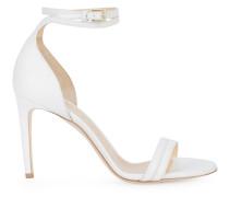 Narcissus sandals