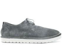 'Sancrispa' Derby-Schuhe