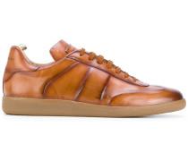 'Germain' Sneakers